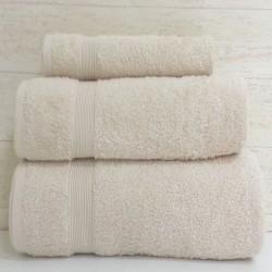 Πετσέτες για ξενοδοχειο